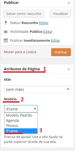 iframe 1
